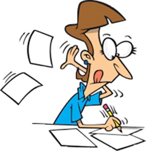 Unemployment Problem and Solution Essay - Graduateway